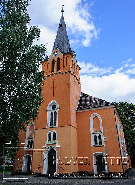kl_q_20130915_Kirche_0005.jpg