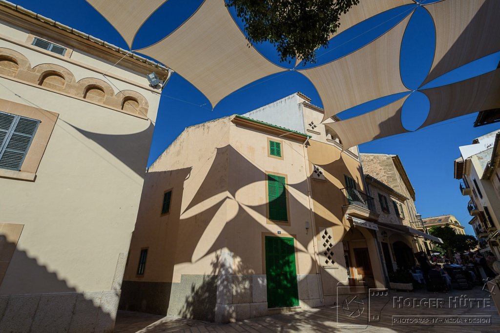 kl_20171021_Mallorca_Tag02_0067.jpg