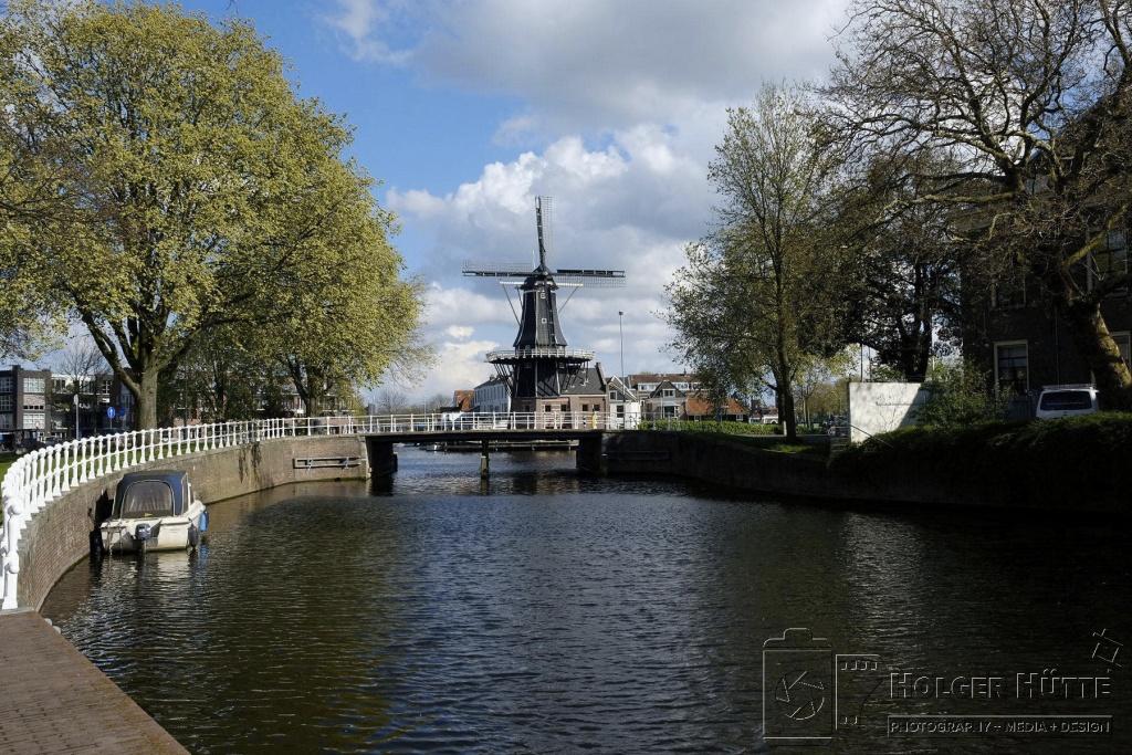 kl_20170418_Noordholland_0083.jpg