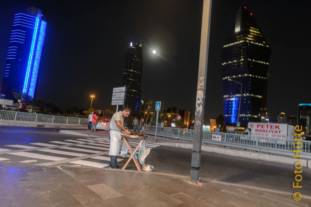 20150829_Istanbul_0007.jpg