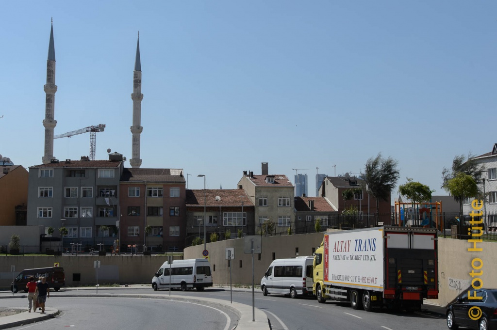 20150830_Istanbul_0025.jpg