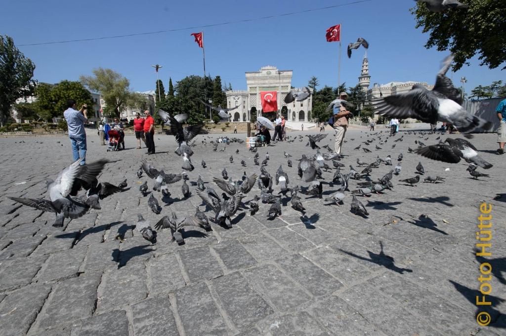 20150830_Istanbul_0069.jpg