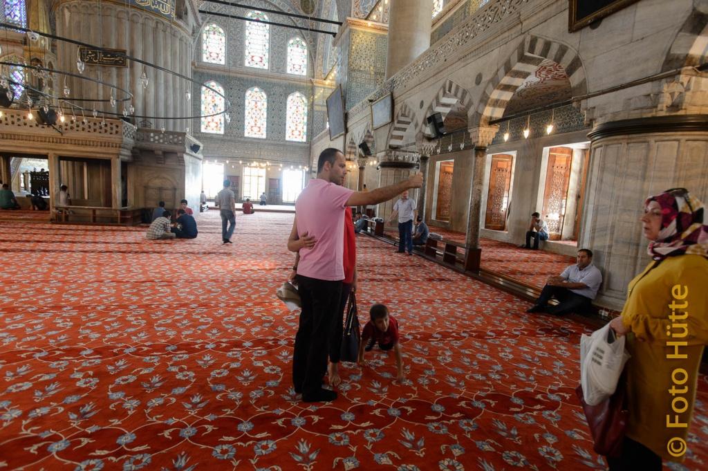 20150830_Istanbul_0109.jpg