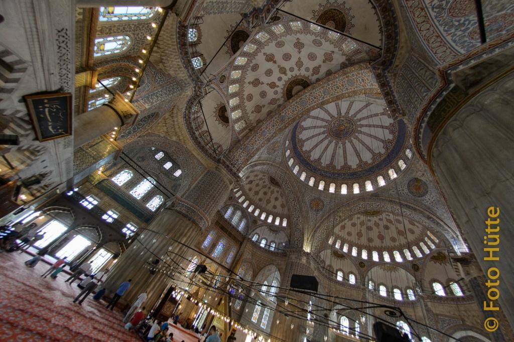 20150830_Istanbul_0117.jpg