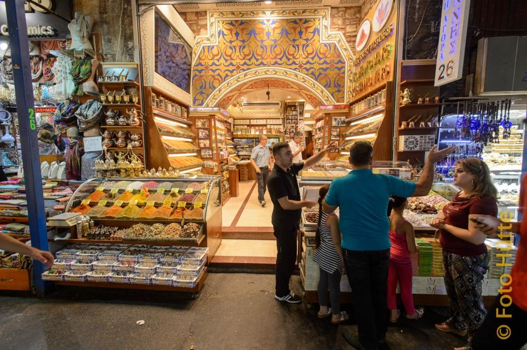 20150831_Istanbul_0274.jpg
