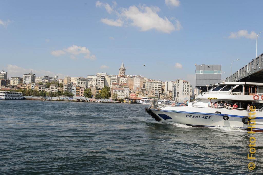 20150831_Istanbul_0294.jpg