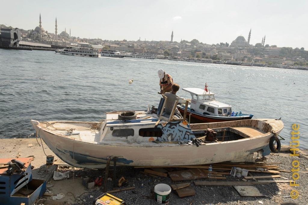 20150831_Istanbul_0317.jpg