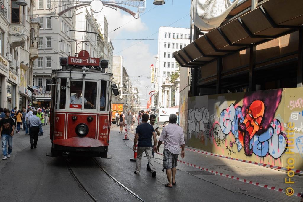 20150831_Istanbul_0376.jpg