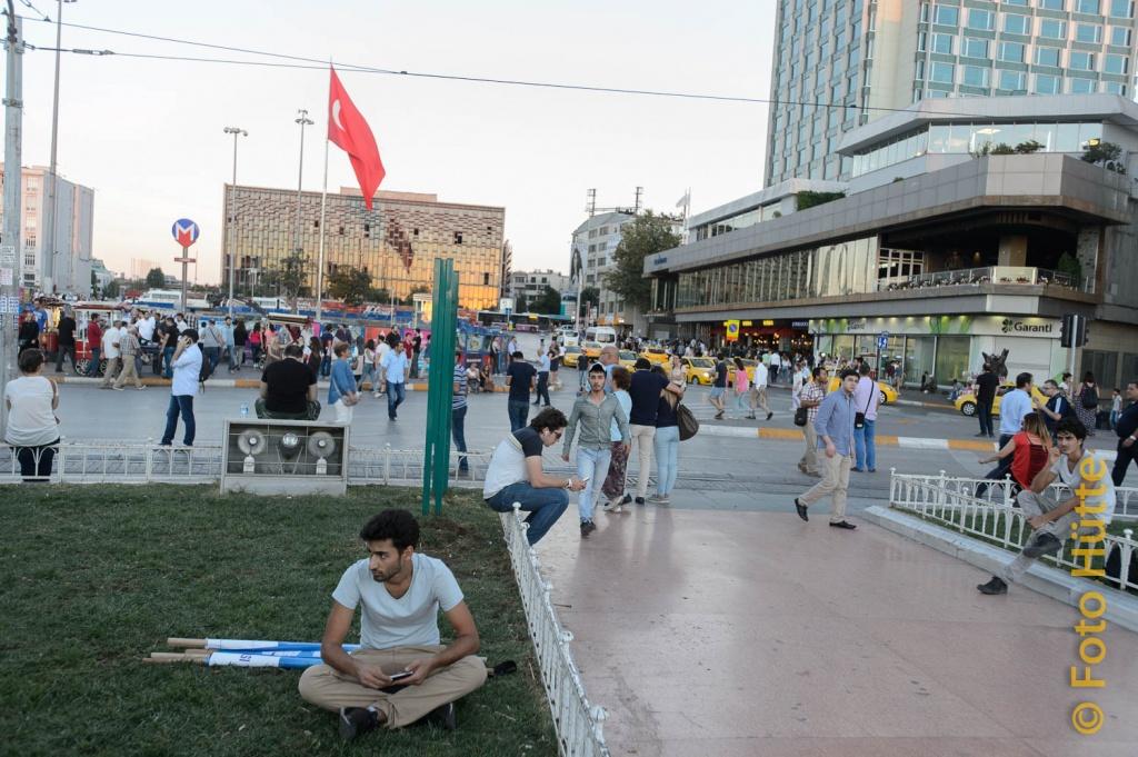 20150901_Istanbul_0417.jpg