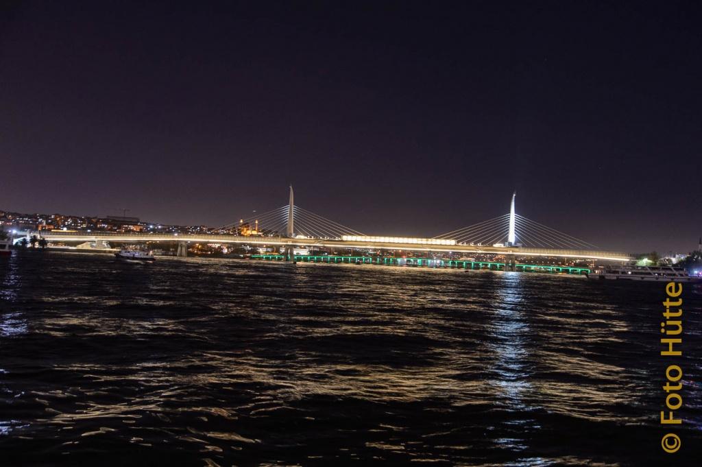 20150901_Istanbul_0465.jpg