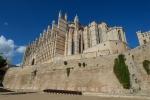 kl_20171023_Mallorca_Tag04_0058.jpg