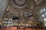 20150830_Istanbul_0106.jpg