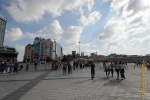 20150831_Istanbul_0389.jpg