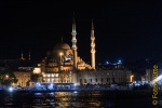 20150901_Istanbul_0460.jpg