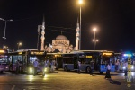 20150901_Istanbul_0469.jpg